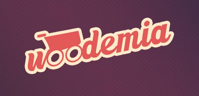 ¿Qué es Woodemia?
