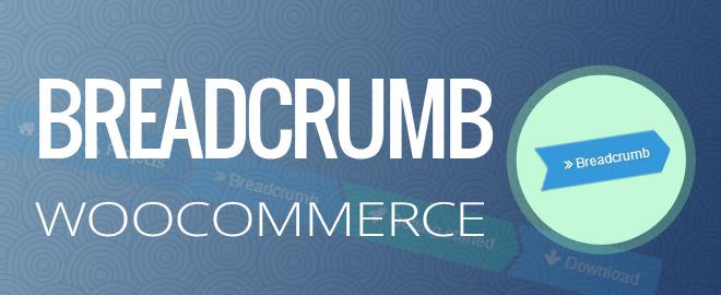 Solución al problema del breadcrumb en WooCommerce