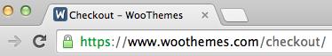 Usabilidad en WooCommerce para generar confianza
