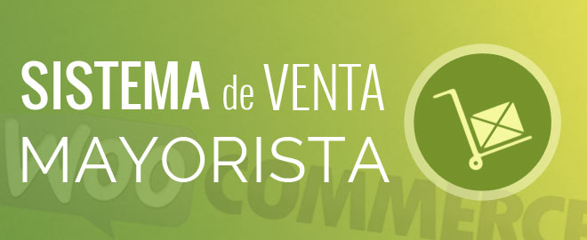 Venta al Mayor-Distribuidora GrowShop