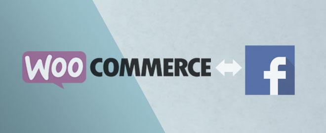 Publicar productos de WooCommerce en Facebook automáticamente