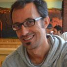 Carlos Hernandez Quaderno