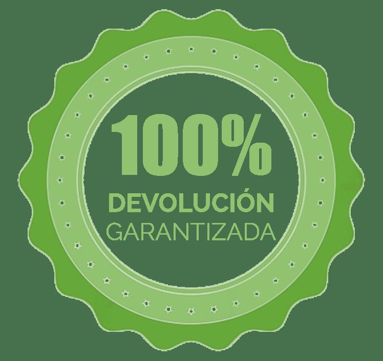sello-de-garantia-formacion