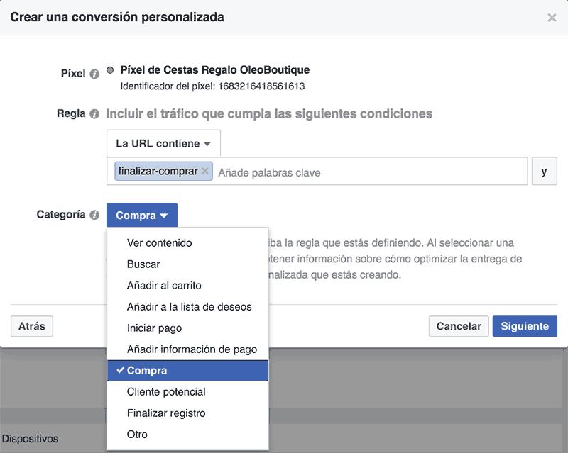 configurar-pixel-facebook-para-medir-compras-en-tienda-online