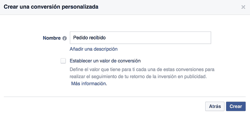 crear-pixel-conversion-facebook