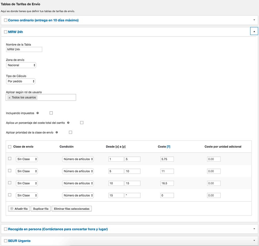 nueva-interfaz-woocommerce-super-shipping