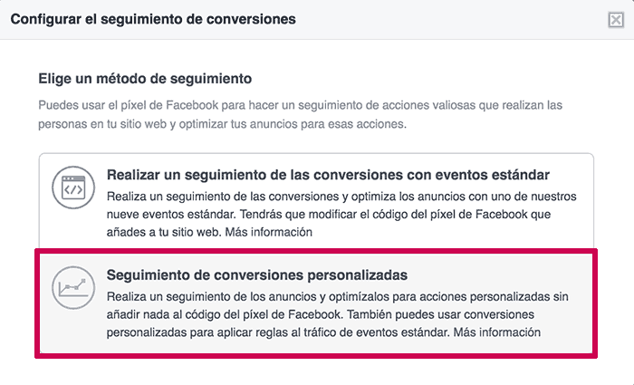 pixel-conversion-facebook-personalizado