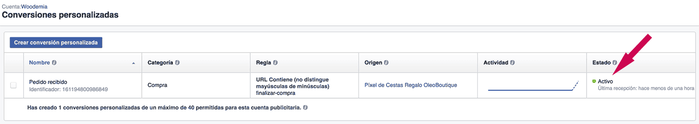 verificar-pixel-conversion-facebook-desde-ads-manager