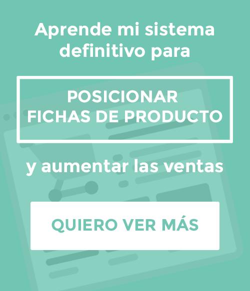 Solución para configurar gastos envío avanzados WooCommerce