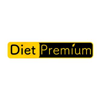 alex-dietpremium-cliente-woocommerce-hacks