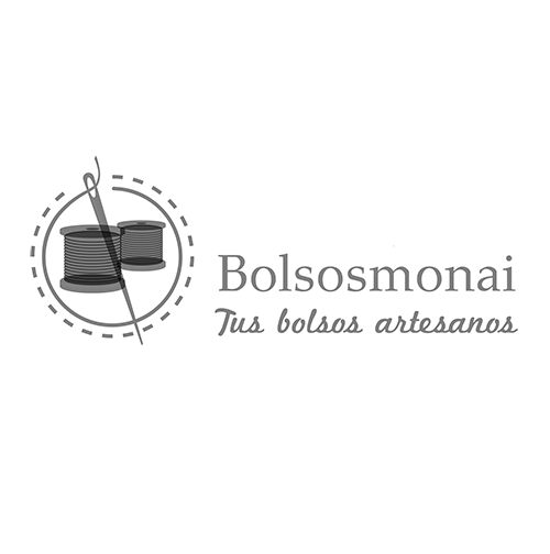 monica-bolsosmonai-cliente-woocommerce-hacks