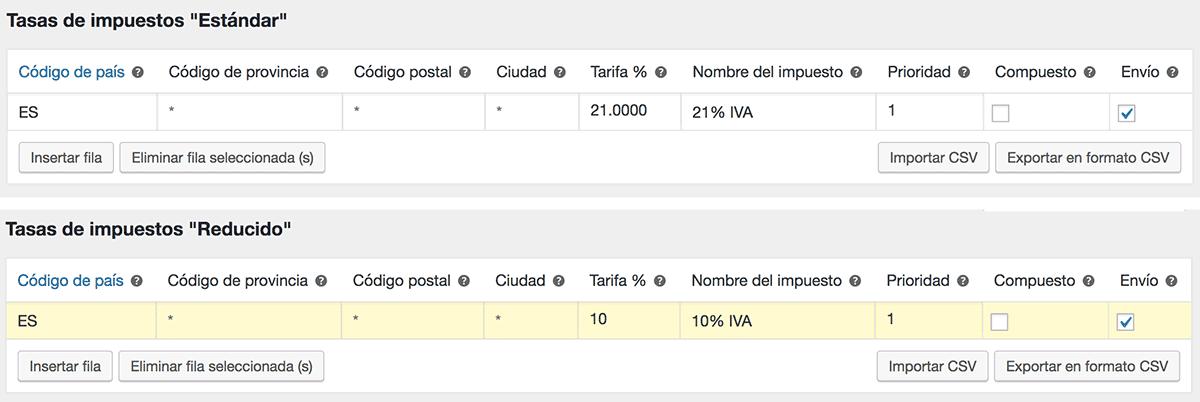 iva-general-iva-reducido-tienda-online