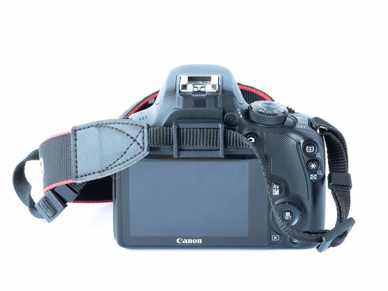 eliminar-ruido-imagen-producto-foto