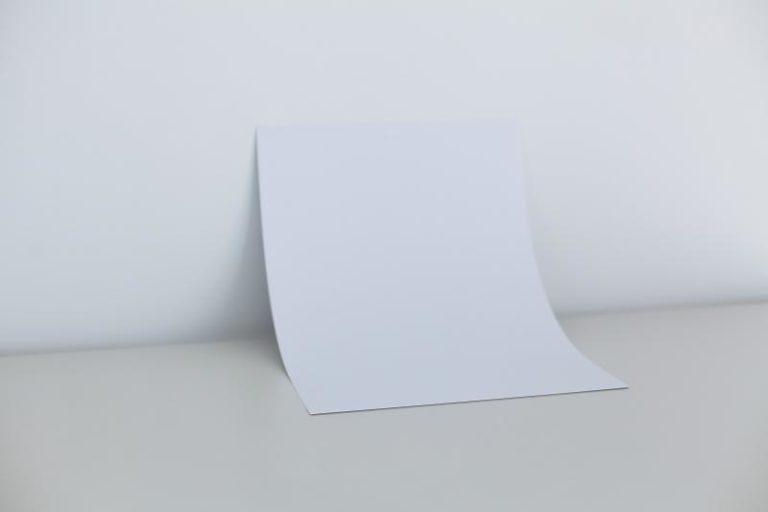 hacer-fondo-blanco-foto-producto