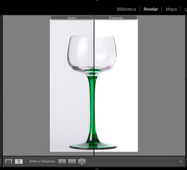 mejorar-fotos-productos-con-edito-imagen