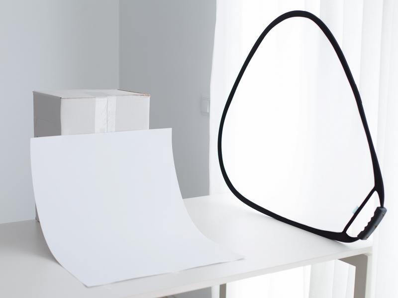 truco-iluminacion-foto-producto