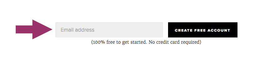 crear cuenta gratuita chat drift
