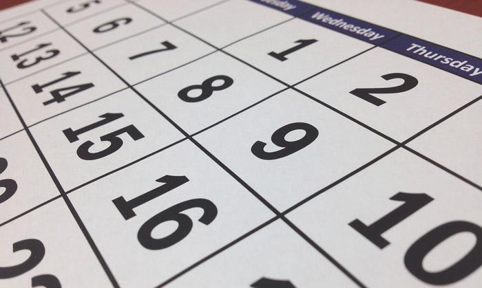 añadir campo calendario checkout wocommerce