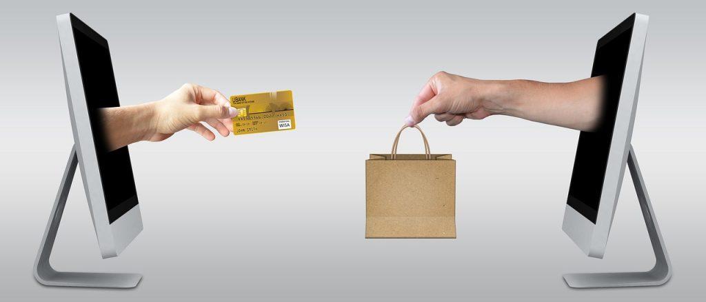 Requisitos Legales para montar tu tienda Online