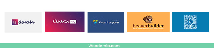 Maquetadores-visuales-Woocommerce