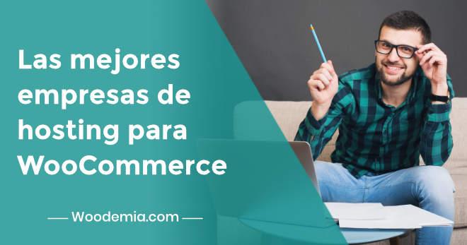 mejores-empresas-hosting-woocommerce