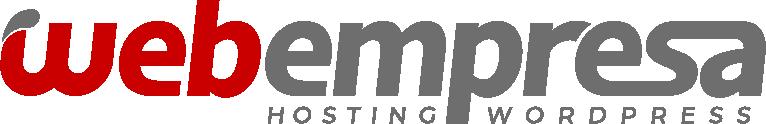 webempresa-woocommerce